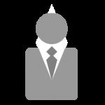 Neutral avatar